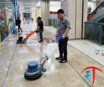 上海保洁服务